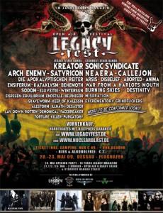 legacyfestival2009legacyfest_flyer_v2