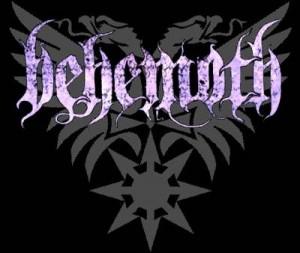 logobehemoth