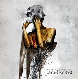 paradisealbum