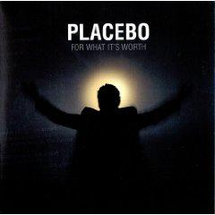 placebo1
