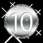 wertung101