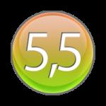 wertung55