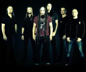 amorphis.band