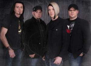 db.band