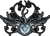 db.logo