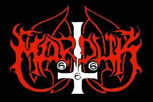 marduk__logo_mw400_mh400