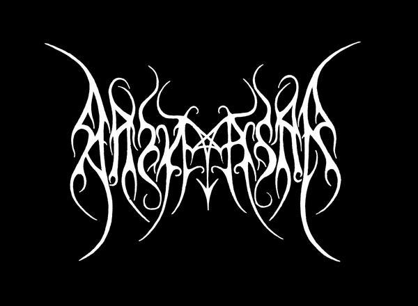 Balnasar Logo