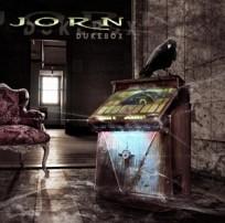 Cover Jorn