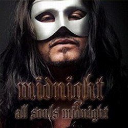 Midnight-All-Souls-Midnight