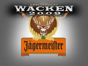 Wacken Jägermeister Kopie