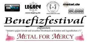 bannermfmfront