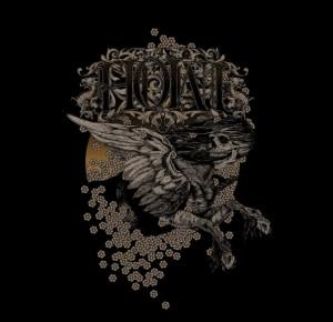 HOWL - Howl EP