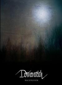 Dornenreich - Nachtreisen