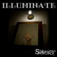 Illuminate - Splitter