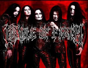Cradle_of_Filth_fertig