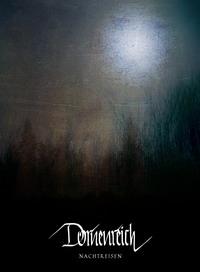 dvdcover_nachtreisen
