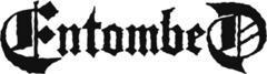 entombed.logo