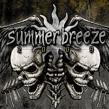 SummerBreeze 2009