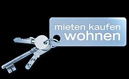 MKW_logo_schwarz_252