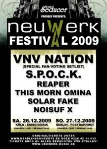 Neuwerk_Flyer_2009_Web_01