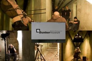 bunkermontage[1]