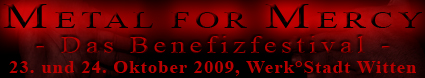 Banner-gross-mitinfos 2009