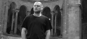 Concrete/Rage: Benjamin Sohns