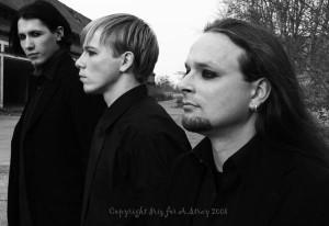 a.stray.band
