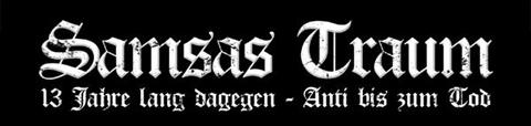 samsas.logo