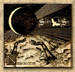 Swallow the Sun - New Moon