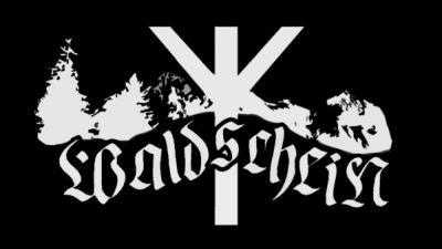Waldschein Logo