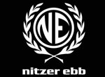 nitzer.logo