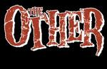 the-otherlogo