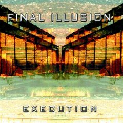 Execution-Cover