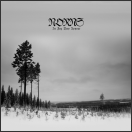 Norns - In fog they appear