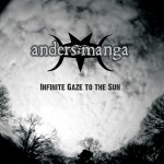 Anders Manga - Infinite Gaze to the Sun