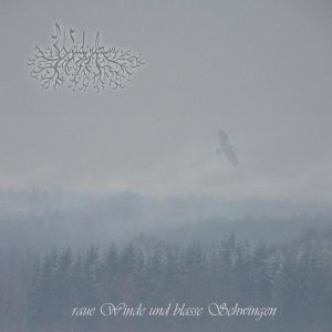Weidenbaum - Raue Winde und blasse Schwingen