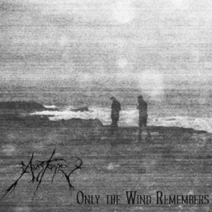 Austere - Only The Wind Remember