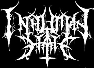Inhuman Hate
