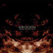 Sorgeldom - Inner receivings