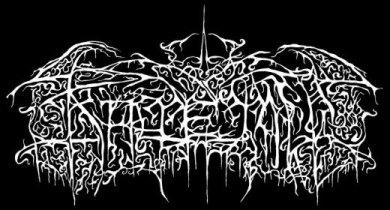 Kältetod Logo