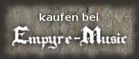 Imperium Dekadenz bei Empyre-Music.de kaufen