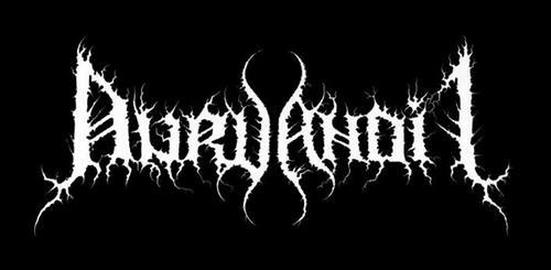 Aurvandil Logo