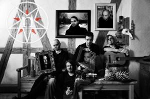 Nocte Obducta 2011