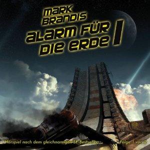 markbrandis - alarm
