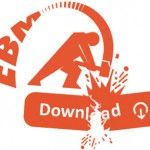 EBM-Downloads