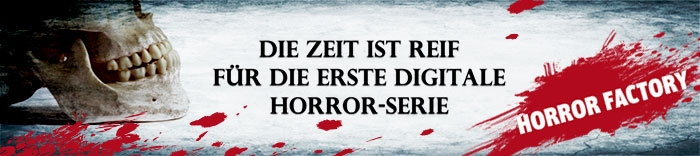 horror-ebook-vorstellung