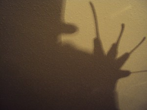 FREDDY_KRUEGER__S_SHADOW_STALKS_by_FUTURELISA1