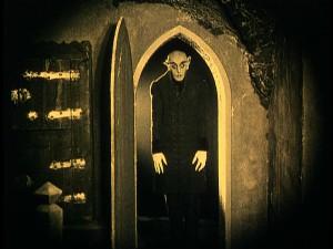 Nosferatu Kino 4