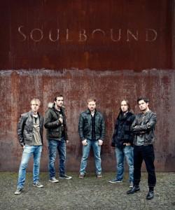 Soulbound 0 hoch_klein